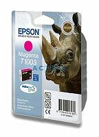 Cartridge Epson T10034010  pro inkoustové tiskárny