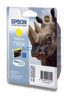 Cartridge Epson T10044010  pro inkoustové tiskárny