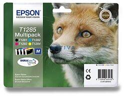 Cartridge Epson T128540 multipack pro inkoustové tiskárny