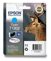 Cartridge Epson T130240  pro inkoustové tiskárny
