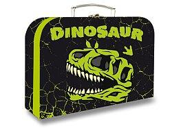 Kufřík Dinosaurus