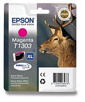 Cartridge Epson T130340  pro inkoustové tiskárny
