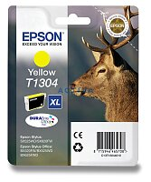 Cartridge Epson T130440  pro inkoustové tiskárny