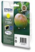 Cartridge Epson T129440  pro inkoustové tiskárny
