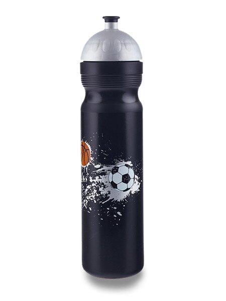 Zdravá lahev 1,0 l Sport