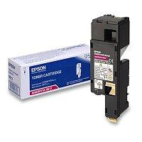 Toner Epson S050612 pro laserové tiskárny