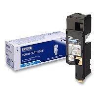 Toner Epson S050613 pro laserové tiskárny