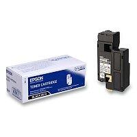 Toner Epson S050614 pro laserové tiskárny