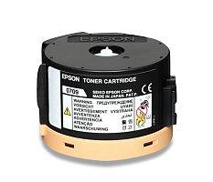 Toner Epson S050709 pro laserové tiskárny