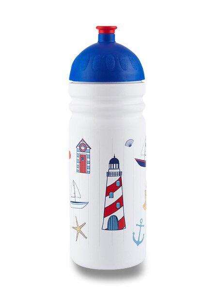 Zdravá lahev 0,7 l Námořnická