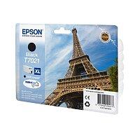 Cartridge Epson T702140 HC  pro inkoustové tiskárny