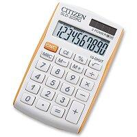 Kapesní kalkulátor Citizen SLD-322RG