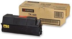 Toner Kyocera TK-330 pro laserové tiskárny