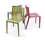 Židle 288