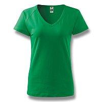 Adler Dream - dámské tričko, velikost S, výběr barev