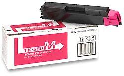 Toner Kyocera TK-580M pro laserové tiskárny