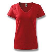 Adler Dream - dámské tričko, velikost L, výběr barev