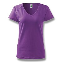 Adler Dream - dámské tričko, velikost M, výběr barev