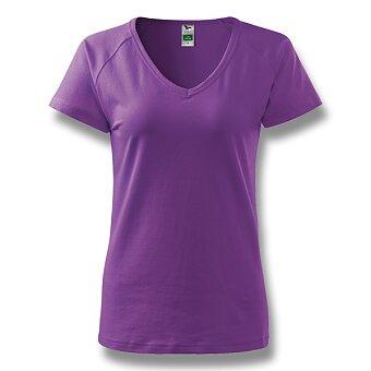 Obrázek produktu Adler Dream - dámské tričko, velikost M, výběr barev