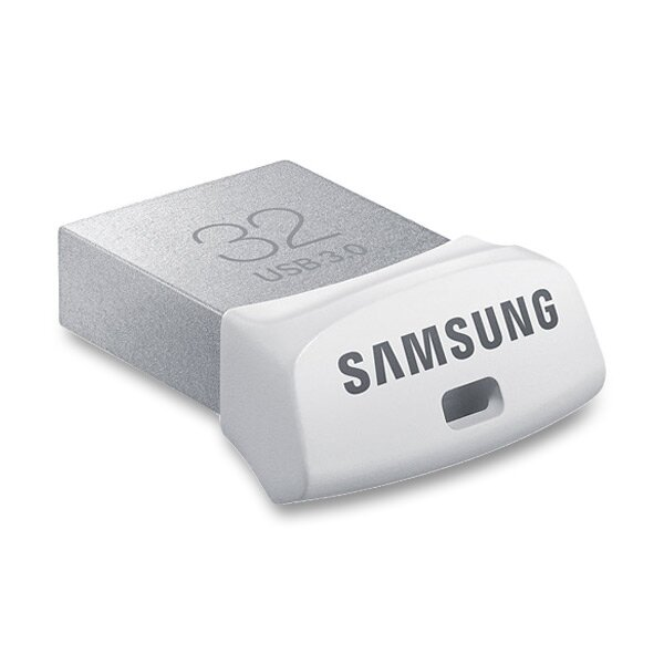 Flash disk Samsung FIT USB 3.0 32 GB
