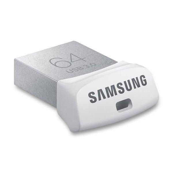 Flash disk Samsung FIT USB 3.0 64 GB