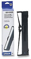 Páska pro jehličkové tiskárny Armor DFX890 / LQ590