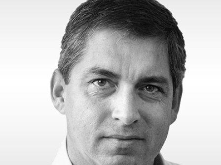 Glen Oliver Löw