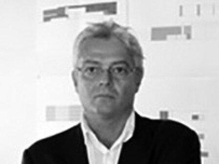 Claudio Caramel
