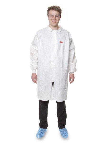 Laboratorní plášť 3M 4430 velikost M