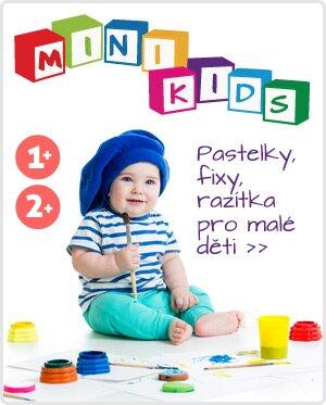 Mini kids