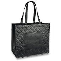 Santini Arleta - nákupní taška