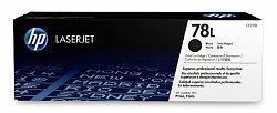 Toner HP CE278L economy pro laserové tiskárny