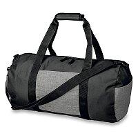 Nils - cestovní taška, výběr barev