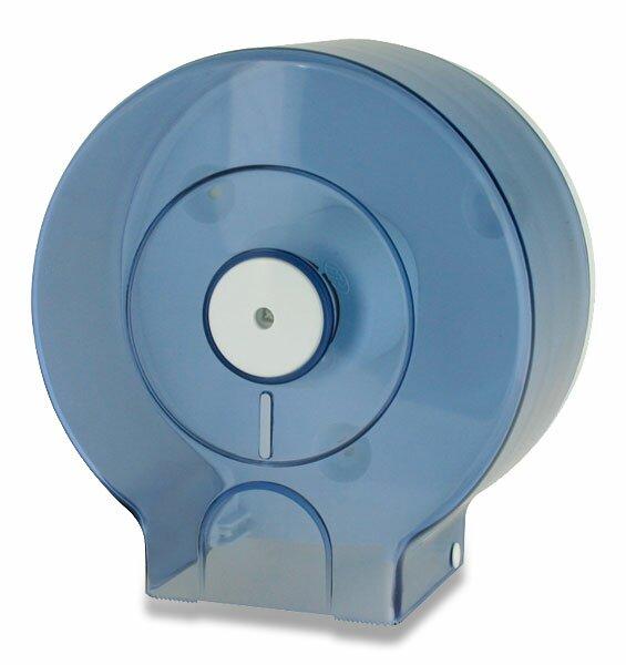 Zásobník na toaletní papír Standard 330 x 130 x 330 mm