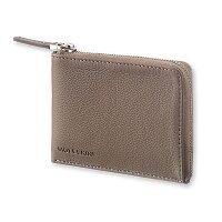 Kožená peněženka Moleskine Leather Lineage Smart