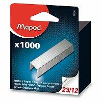Drátky Maped 23/12, 1000 ks