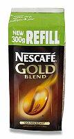 Instantní káva Nescafé Gold Blend