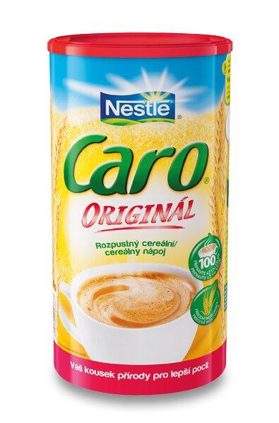 Kávovinový nápoj Nestlé Caro 200 g