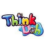 Logo Think Doh