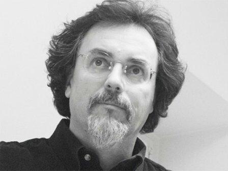 Paolo Salvade