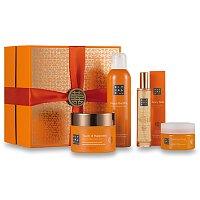 LB Revitalizing Collection L - kosmetická sada v boxu