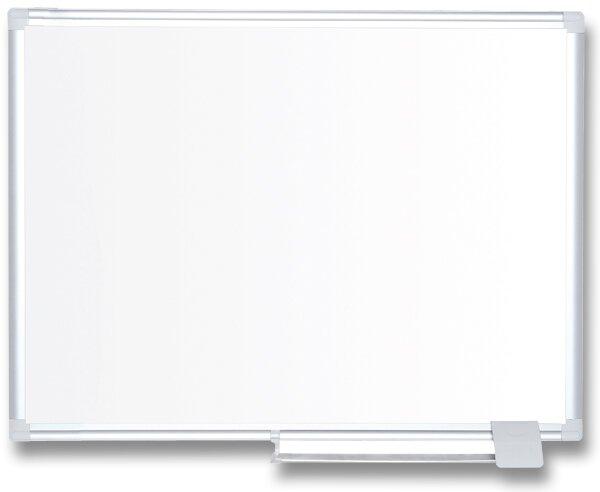 Bílá popisovatelná tabule Bi-Office 60 x 45 cm