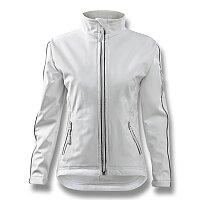 Adler Jacket - dámská softshellová bunda, velikost L, výběr barev