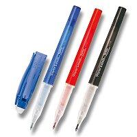 Gelová tužka Replay Premium