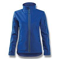Adler Jacket - dámská softshellová bunda, velikost XL, výběr barev