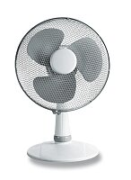 Stolní ventilátor Windy