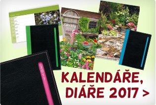 kalendare diare 2017