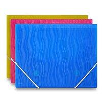3chlopňové desky FolderMate Vertical