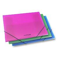 3chlopňové desky FolderMate Pop Gear