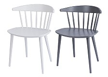 Židle J104